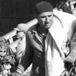 Victimized Again: The Jews of Arab States and the June 1967 War