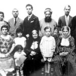 Young Iraqis re-encounter their Jewish compatriots