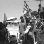 New initiative seeks to remember 'forgotten' Jewish refugees from the Middle East